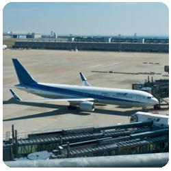 Aero-Portuário