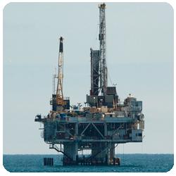 Petróleo, Gás e Energia